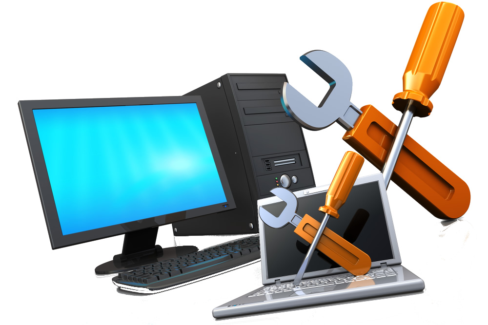 Telephone & IT Maintenance 17th Dec 2018