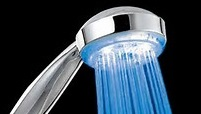 No Hot Water Fri 29th Sept 8:30am – 2:30pm